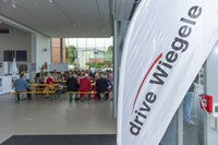 Drive Wiegele Events
